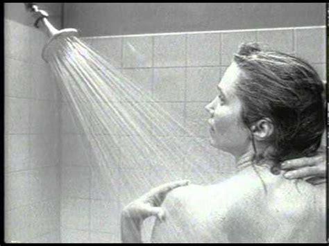 I Watched My Shower - shower coast