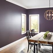 how to choose an interior paint sheen behr