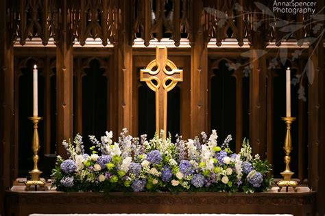allison nolans wedding  cathedral  st philip