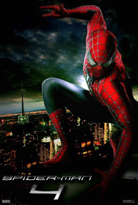 spider man  idea wiki fandom powered  wikia
