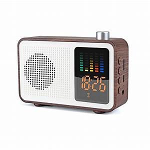 Dab Radio Empfang Karte : dab radio mit bluetooth lautsprecher verbinden april 2018 ~ Kayakingforconservation.com Haus und Dekorationen