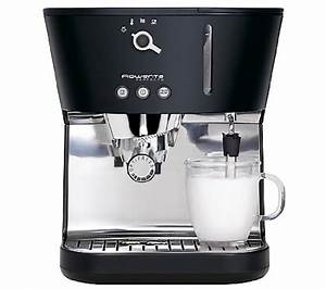 Machine Nespresso Pas Cher