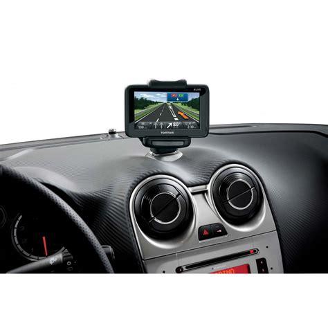 navigatore blue me tom tom 2 live mito accessori auto
