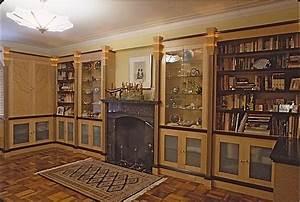 Drawing room cupboard designs ideas nicez for Room cupboard