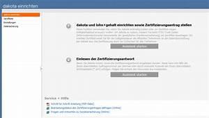 Pflichtangaben Rechnung 2015 : update lern ware ~ Themetempest.com Abrechnung