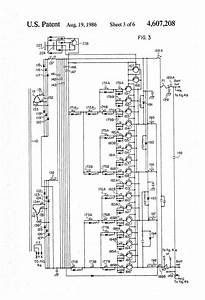 Schumacher Se 5212a Wiring Diagram