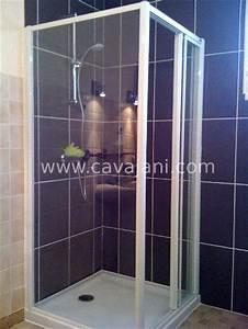 peinture tapisserie enduit bicolore tricolore parquets With porte de douche coulissante avec artisan renovation salle de bain bordeaux