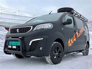4x4 Peugeot : peugeot expert 4x4 xtreme camper off road pinterest peugeot 4x4 and offroad ~ Gottalentnigeria.com Avis de Voitures