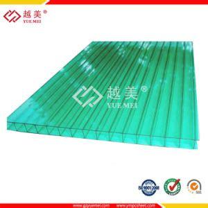 china lexan pc sheet price polycarbonate sheets prices 054