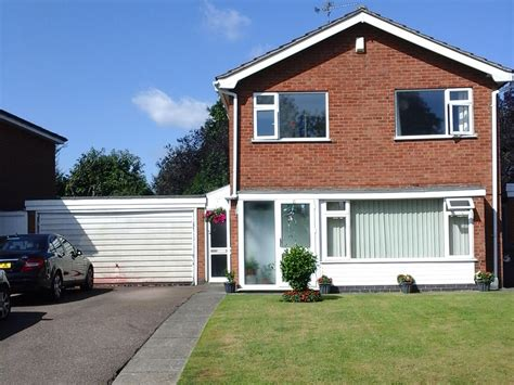Leicester  Property Extension And Renovation Extension