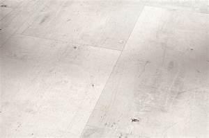 Laminat Weiß Günstig : kronotex easy wit 3851 betonlook tegel laminaat ~ Frokenaadalensverden.com Haus und Dekorationen