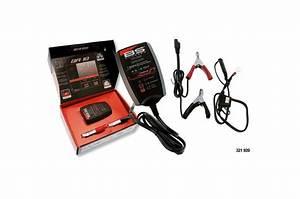 Chargeurs De Batterie Automatiques Avec Maintien De Charge : chargeur de batterie moto bs ba10 avec maintien de charge street moto piece ~ Medecine-chirurgie-esthetiques.com Avis de Voitures