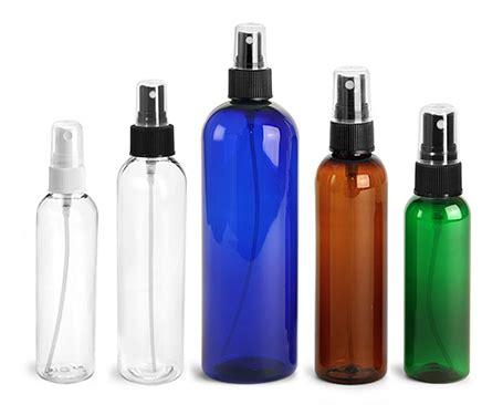 45261 Sks Promo Code by Sks Bottle Packaging Sks Bottle Promotion Mist