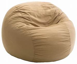 best bean bag chairs for adults ideas with images With bean bag furniture set