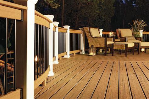 moistureshield vantage collection decking professional deck builder decking products