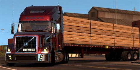 volvo truck dealer price volvo vt880 american truck simulator mod ats mod