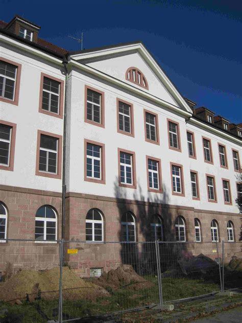 Häuser Kaufen Mannheim by Haus Kaufen Mannheim Eigenheime Auf Mittnamn Nu