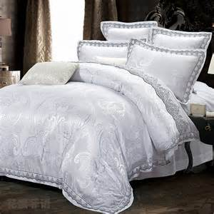 aliexpress com buy santa claus bedding set cotton christmas bed set quilt comforter duvet
