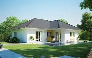 Fertighaus Schlüsselfertig Inkl Bodenplatte : elk fertighaus elk bungalow 123 ~ Articles-book.com Haus und Dekorationen