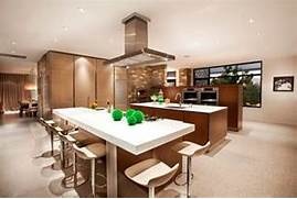 Open Plan Kitchen Dining Room Designs Ideas Open Dining Room Baktanaco Kitchen And Dining Rooms Kitchen Design Photos Hana Architects India Dining Room Designs Pinterest Dining Open Kitchen Dining Room Design Pictures Decor References