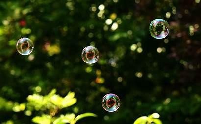 Bubbles Soap Natura Dietetyk Bambini Focus Kliniczny