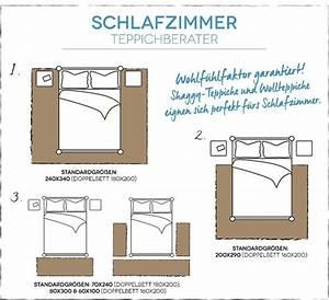 Die Richtige Farbe Fürs Schlafzimmer : ber ideen zu teppich unter dem bett auf pinterest teppiche schlafzimmer und betten ~ Sanjose-hotels-ca.com Haus und Dekorationen
