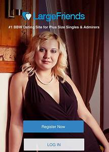 Best Dating Sites : top 5 chubby dating sites reviews for chubby people 2017 ~ Jslefanu.com Haus und Dekorationen
