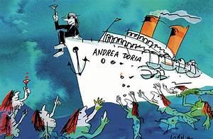 Udo Lindenberg Zeichnung : einladung zur ausstellungser ffnung udo lindenberg ~ Kayakingforconservation.com Haus und Dekorationen