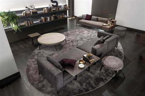 Poltrone E Divani Stressless : Fabric Sofa By Frigerio Salotti