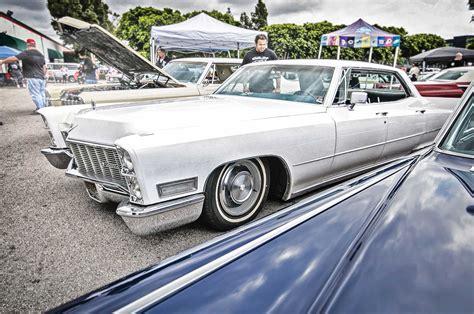 Lowrider Cadillac by 2015 Cadillac Lowrider