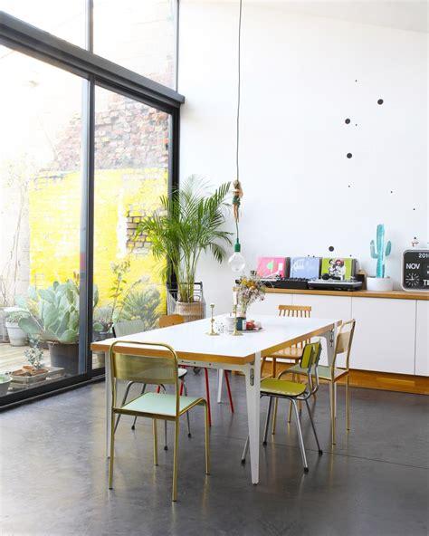la redoute chaises de cuisine housse de chaise la redoute fashion designs