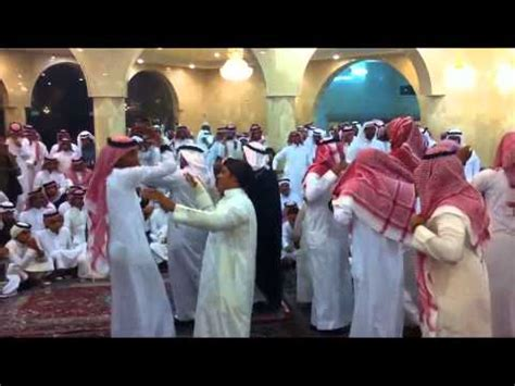 waleemah muslim wedding reception celebration  madinah