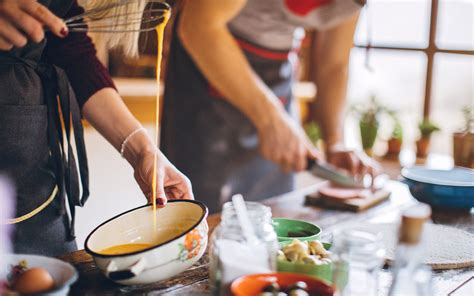 Avoid These 7 Common Mistakes While Cooking Cannabis