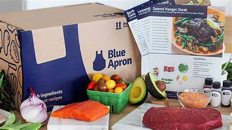 weeks  blue apron meals southern savers