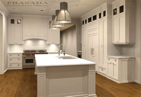 how much do custom kitchen cabinets cost how much does custom kitchen cabinets cost cabinets matttroy 9263