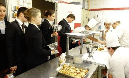 formation cuisine gastronomique repas de gala et nouvelle cuisine pour le gastronomique au