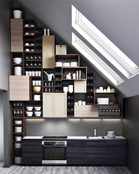 guide  ikeas  sektion kitchen cabinets weve