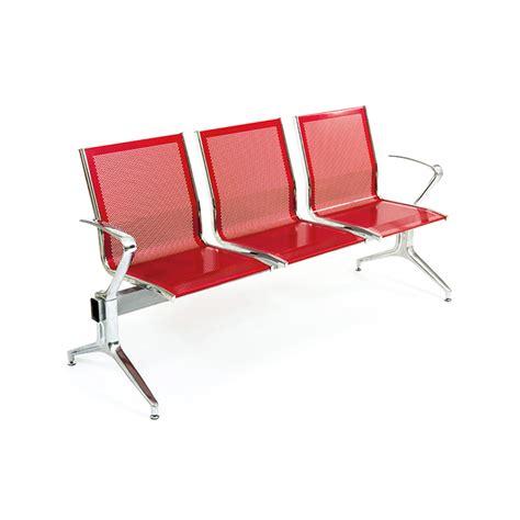acquista mobili acquista mobili vendita mobili with
