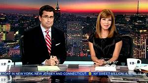 WCBS: CBS2 News this Morning Short Close - YouTube