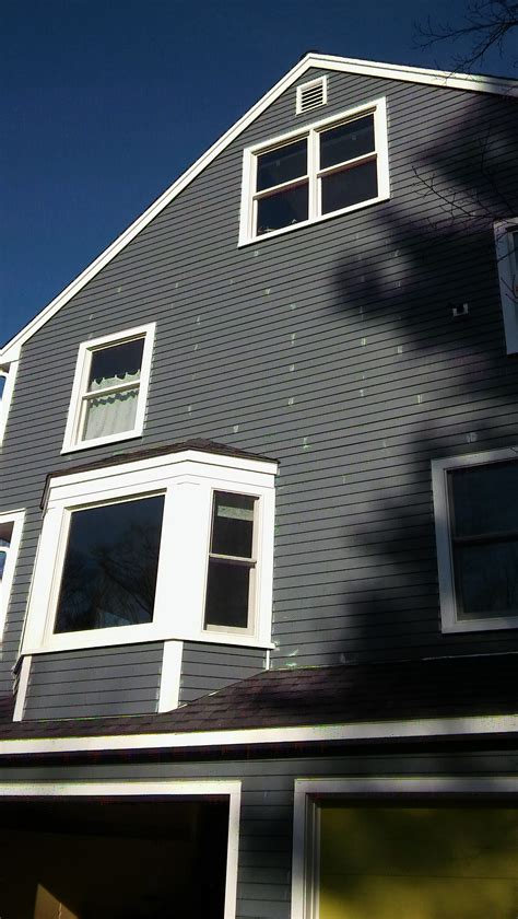 exterior dazzling hardiplank colors for cool exterior