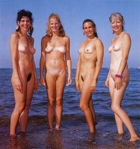tumblr groups of older women