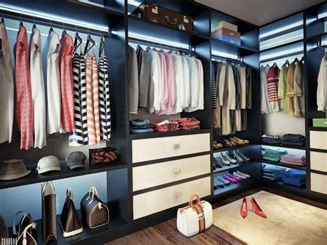 walk  closet design  women hawk haven