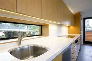 home interior design house interior designs kitchen captainwalt