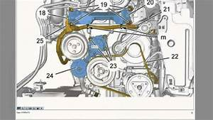 Oem Ford Wiring Diagrams 2008 Escape   Mariner Hybrids