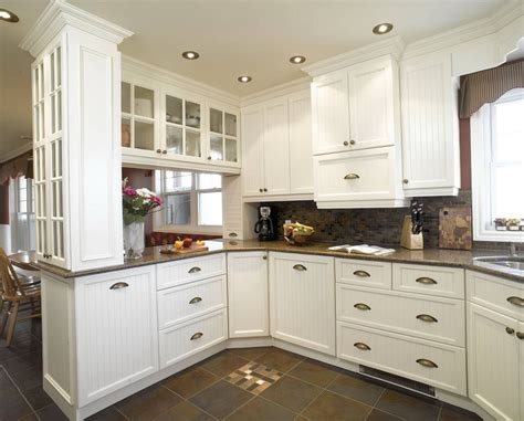 amoure de cuisine armoire de cuisine rustique home design ideas