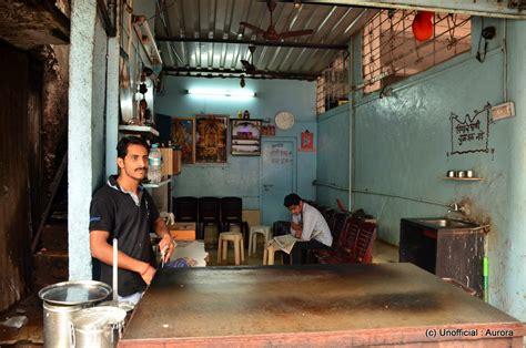 ceramic shop india travel forum indiamike benne dosai shop india travel forum indiamike com