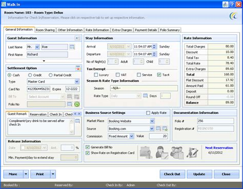 front desk software ezee frontdesk hotel management software welcome to aog