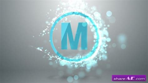 descargar pack template premiere pro motion arrai gratis quick particle logo after effects projects motion array