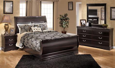 Ashley Furniture South Coast Bedroom Set Reviews Home