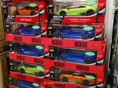 Car Costco by 53 Inch Plush Teddy
